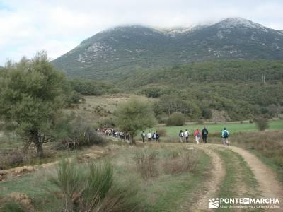 Montaña palentina;viajes exclusivos viajes de ensueño viajes a medida